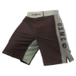 Clinch Gear Pro Series Marines Shorts