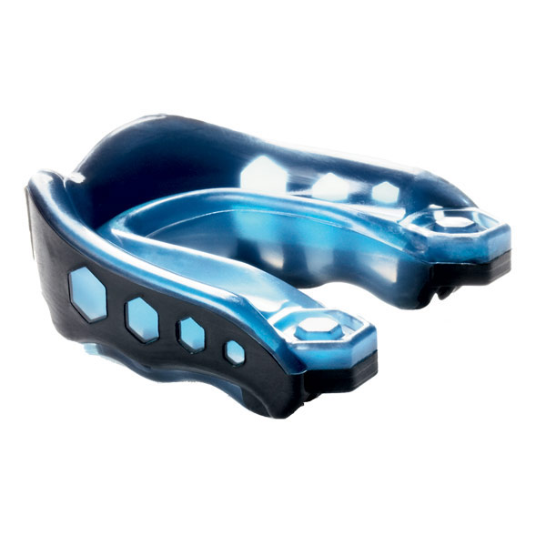 shock doctor gel max mouthguard instructions