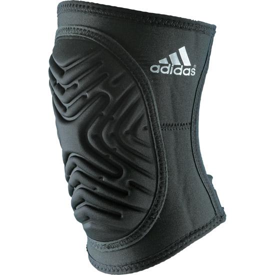 Adidas Wrestling Kneepad