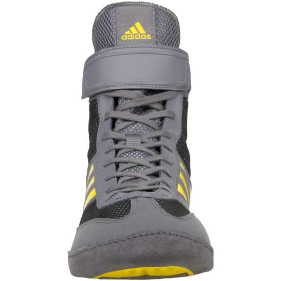 Adidas Attack  Wrestling Shoe