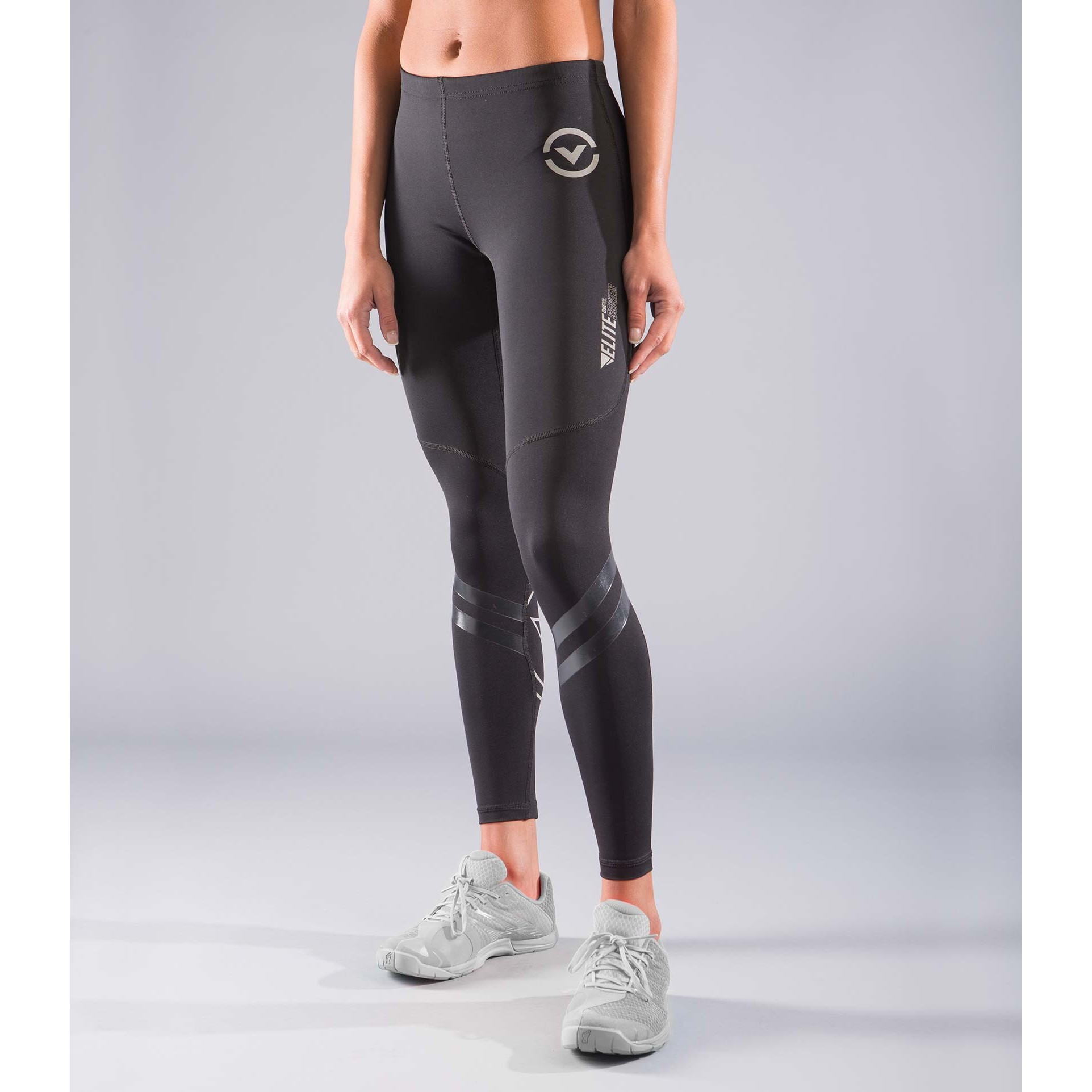 Wonderful New High Value Cartwheel Offer For 50% Off C9 By Champion Power Core Compression Pants For Women Valid Today 110 Only Stack This With The $5 Off $30 Or $10 Off $50 C9 Printable Coupons These Coupons Are Also Valid Through Today Only