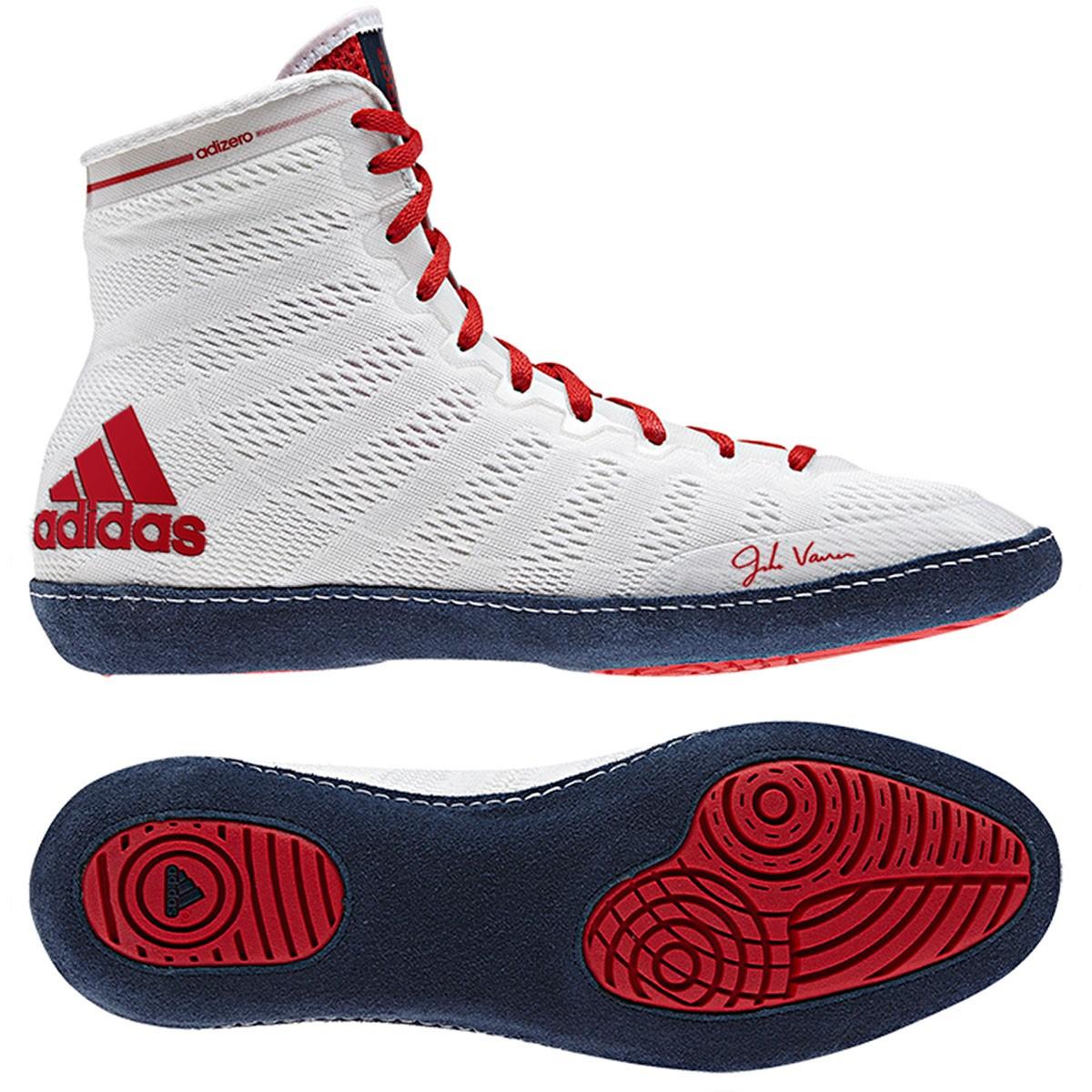 Adizero Wrestling Shoes Uk