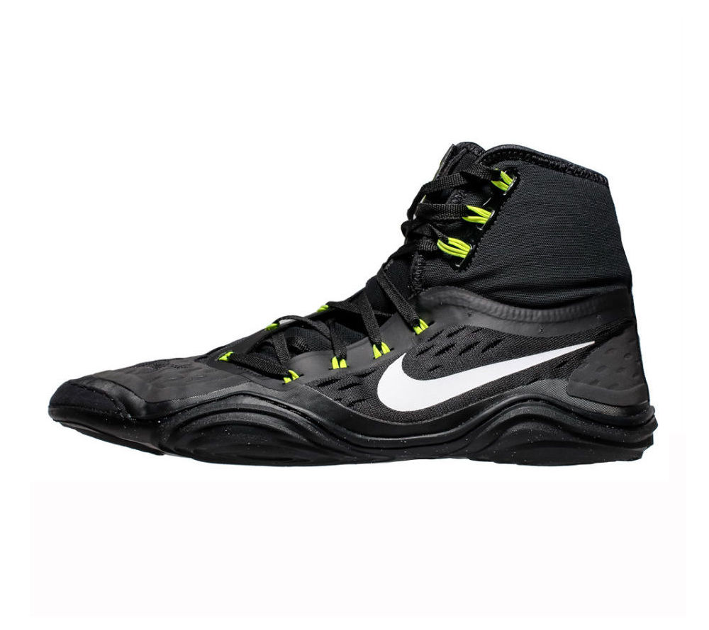Nike Stabilized Shoes