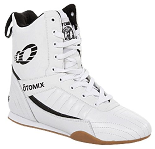 High Light Boxing Shoes