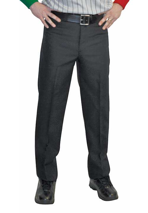 Cliff Keen Wrestling Official S Pants
