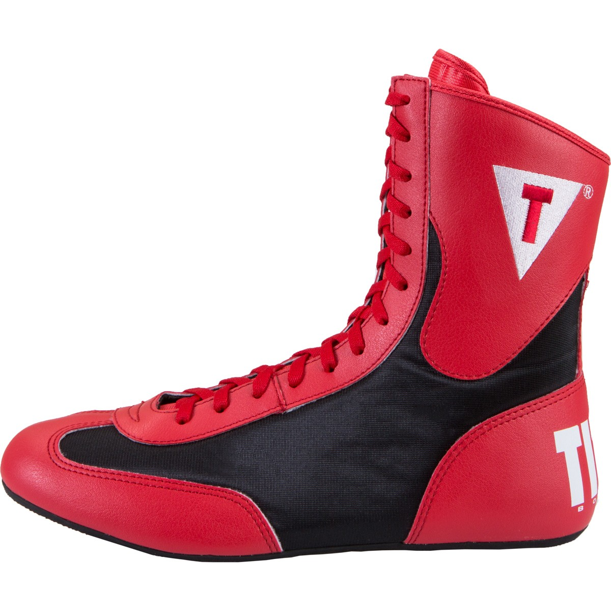 Title Boxing Shoes For Kids