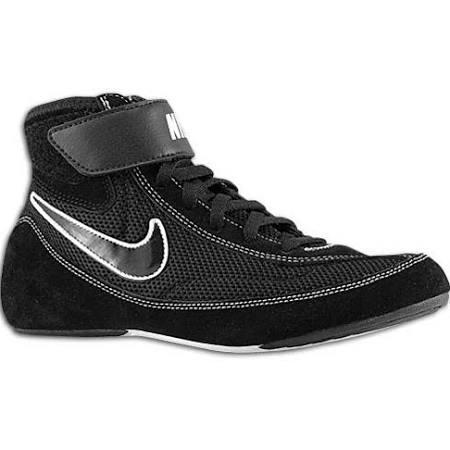 Women S Nike Speedsweep Vii Wrestling Shoes