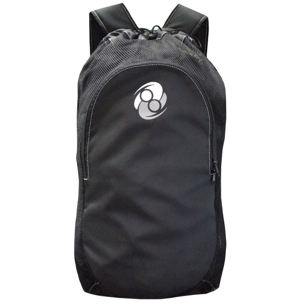 Clinch Gear Wrestling Bag 3 0 Grey White
