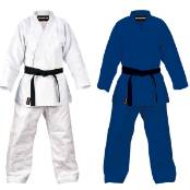 Revgear Youth Brazilian Jiu Jitsu Uniform