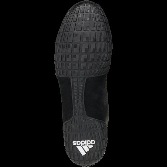 Belks Women S Tennis Shoes