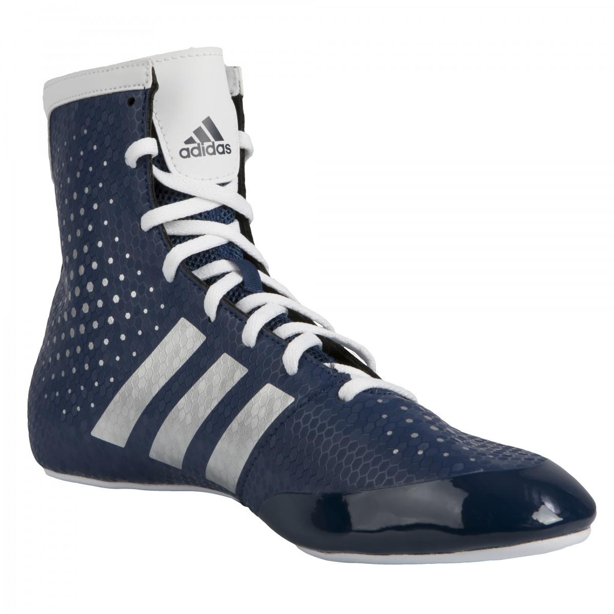 Adidas Ko Legend 16 2 Boxing Shoes