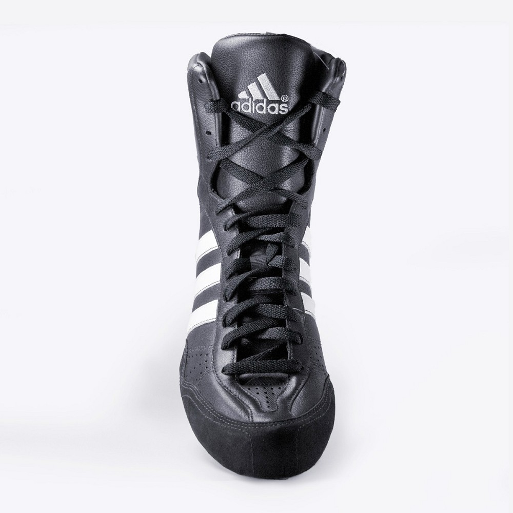 Adidas Probout boxing Shoes  Canada Fighting