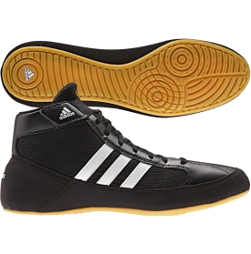 68b91119a7be19 ... wholesale adidas hvc ii youth wrestling shoe. click to enlarge images  4e64a dc393