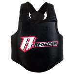 Revgear Guardian Chest & Ab Protector