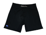 Cliff Keen Stock Board Shorts - Black