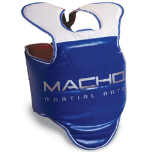 Macho Competition Hogu Chest Guard