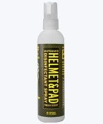 Helmet & Pad Disinfectant Spray (8 oz. Personal Size)