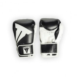 Throwdown Youth Hybrid Stand Up Gloves