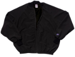 Cliff Keen Official's Jacket