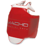 Macho Hogu Deluxe Tournament Chest Guard