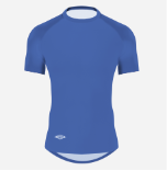 Matman One Color Compression Top CSS100
