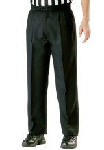 Cliff Keen Referee's Pants