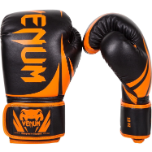 Venum Challenger 2.0 Boxing Gloves (12 oz.)