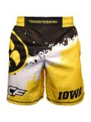 NCAA Men's Wrestling Shorts