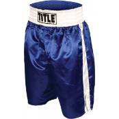 Title Youth Professional Boxing Trunks